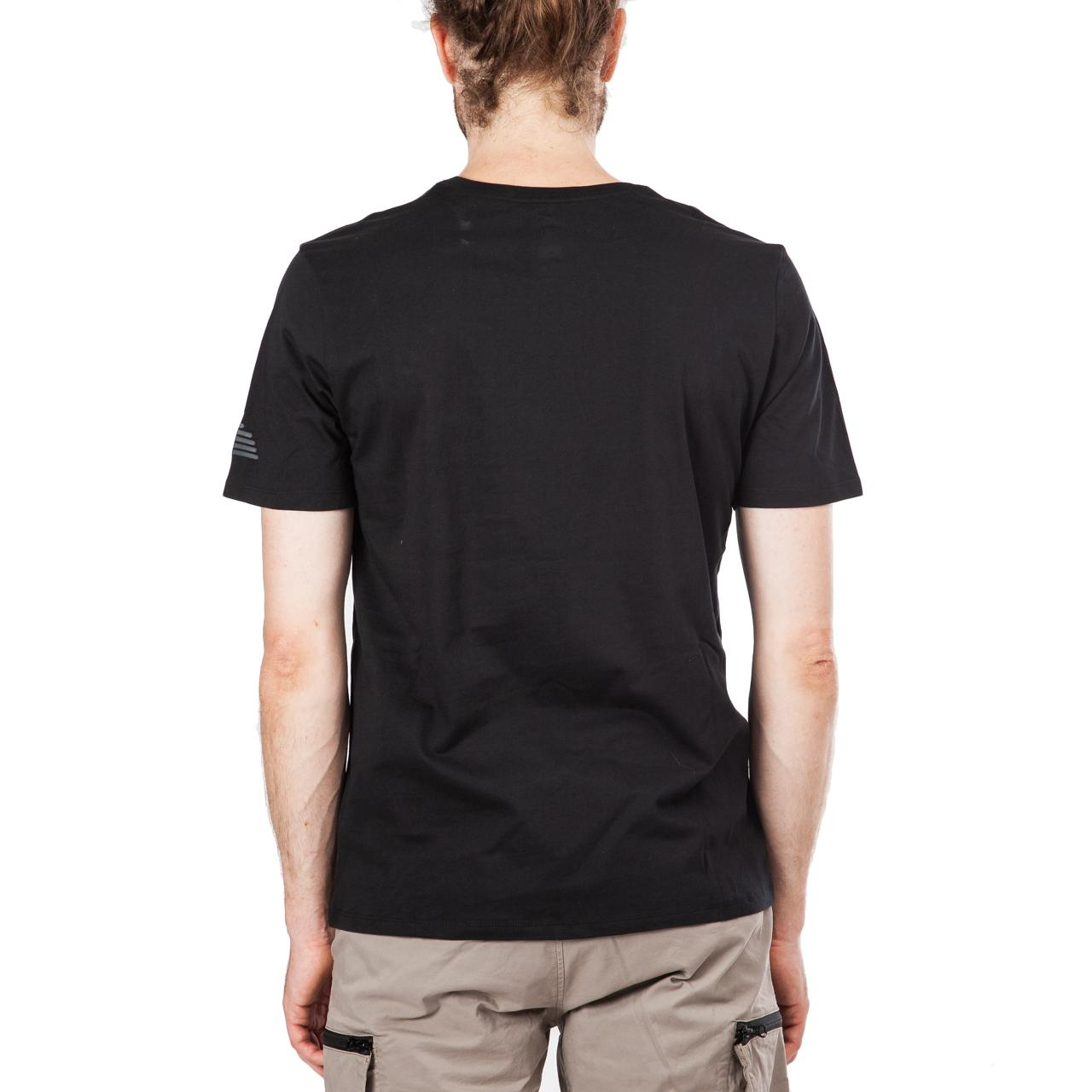39c9f2192b9e Nike - Nike Air Jordan Mars Blackmon Photo T-shirt for Men - Lyst. View  fullscreen