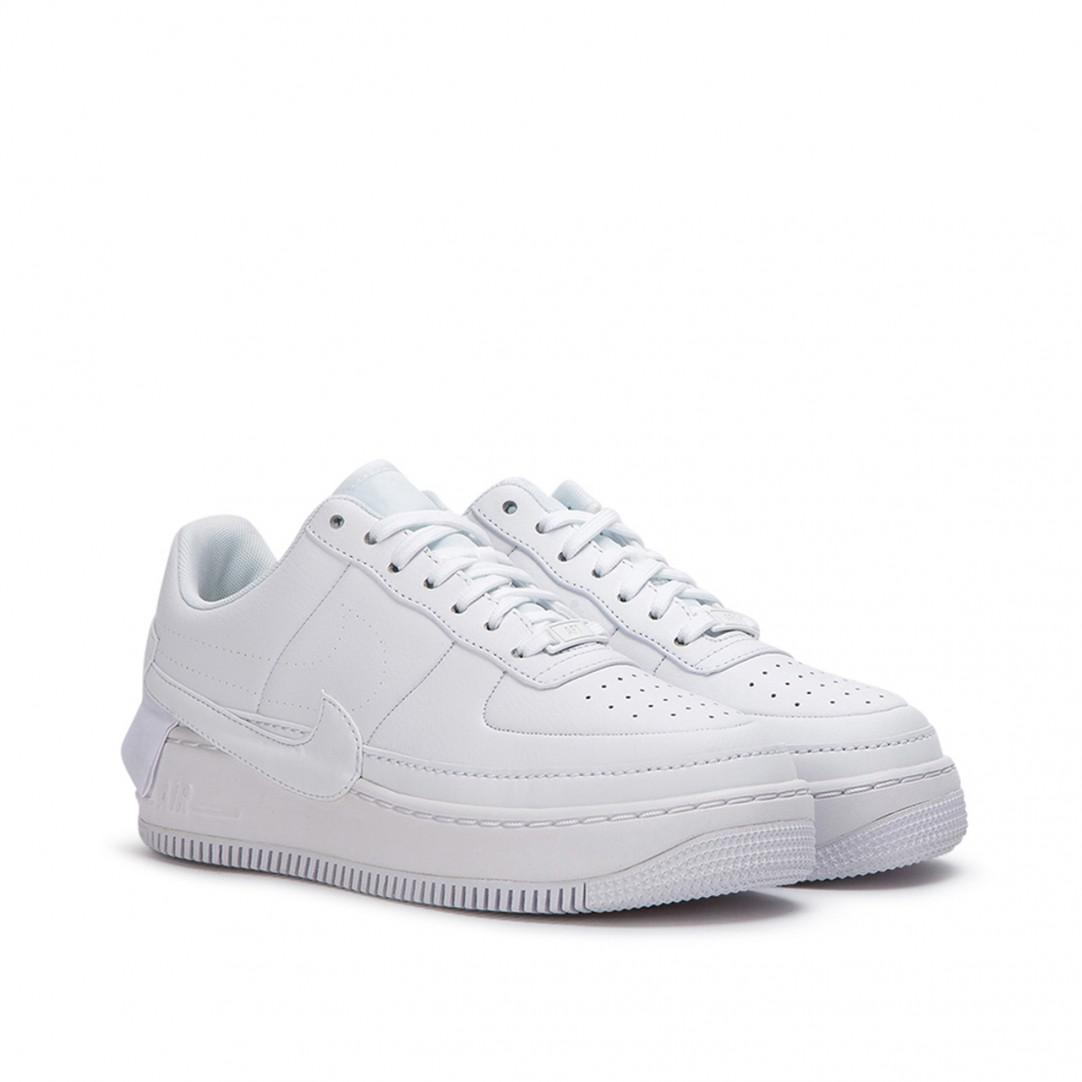 Lyst - Nike Nike Wmns Air Force 1 Jester Xx in White for Men d0ac6860b