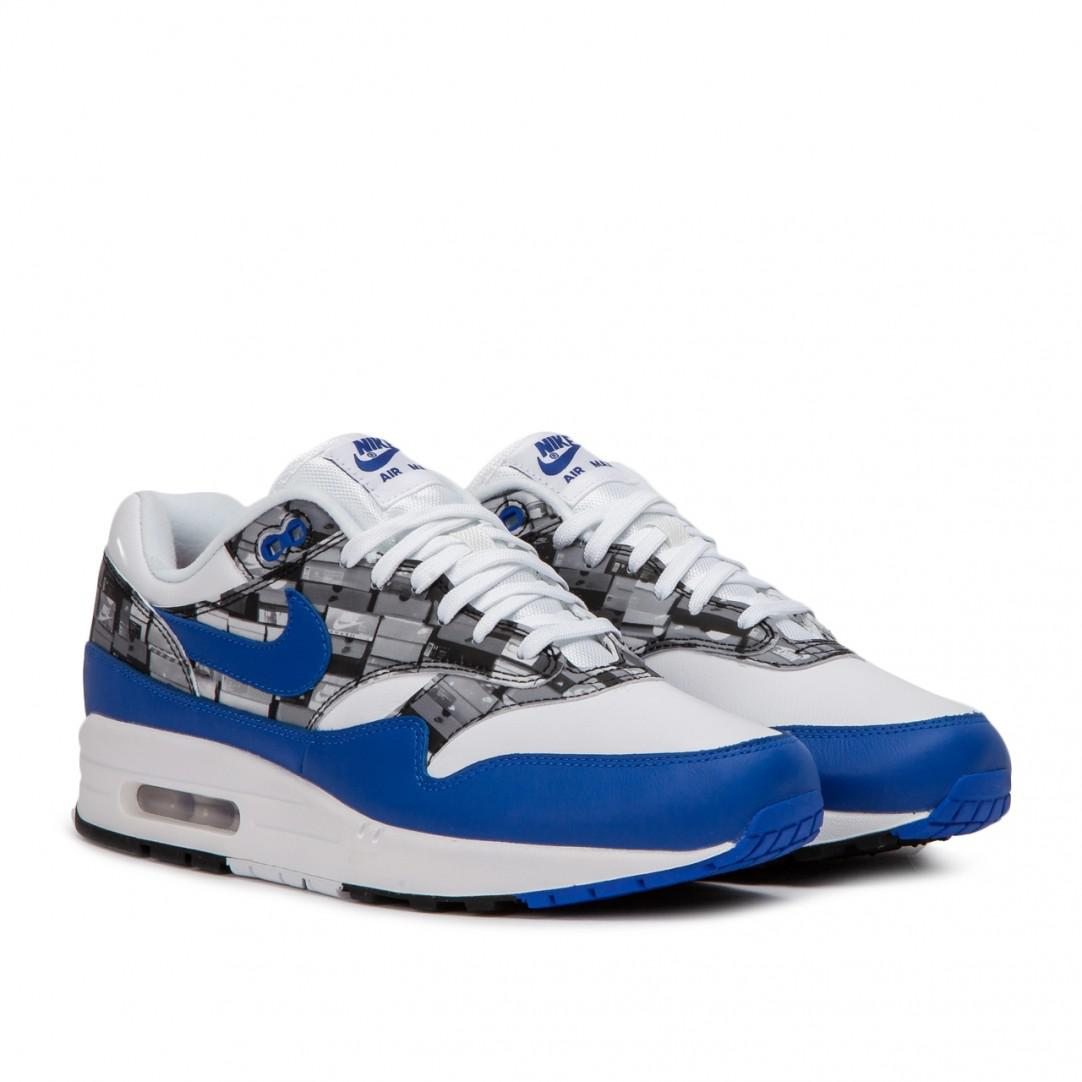 30895da434 Gallery. Previously sold at: Allike, Stadium Goods · Men's Nike Air Max