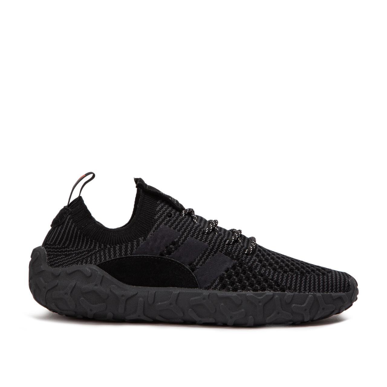 buy popular b53f0 6e858 Adidas - Black