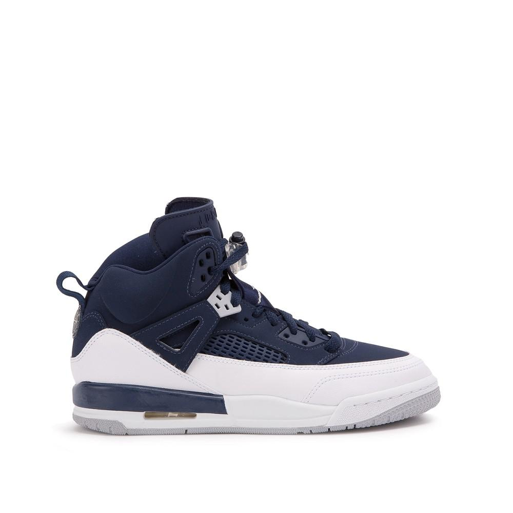 on sale d0093 a5ade Gallery. Previously sold at  Allike · Men s Nike Air Jordan ...
