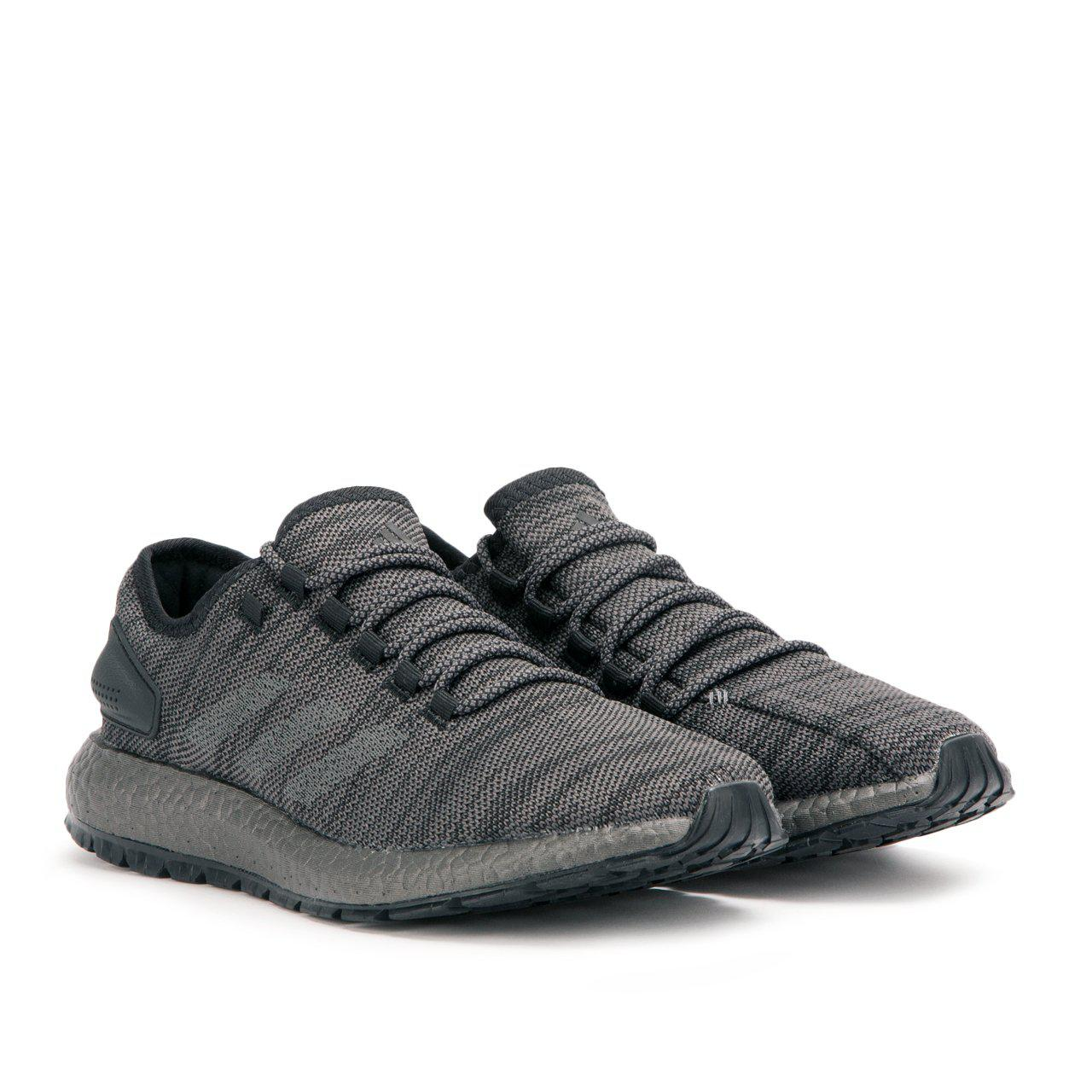 7f20a62ed92 Lyst - adidas Pure Boost All Terrain