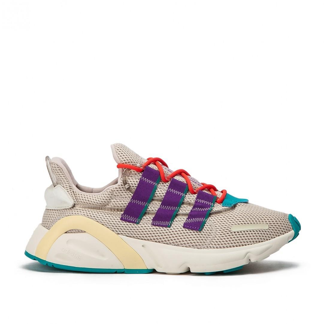 size 40 88650 a6414 adidas. Mens Lxcon