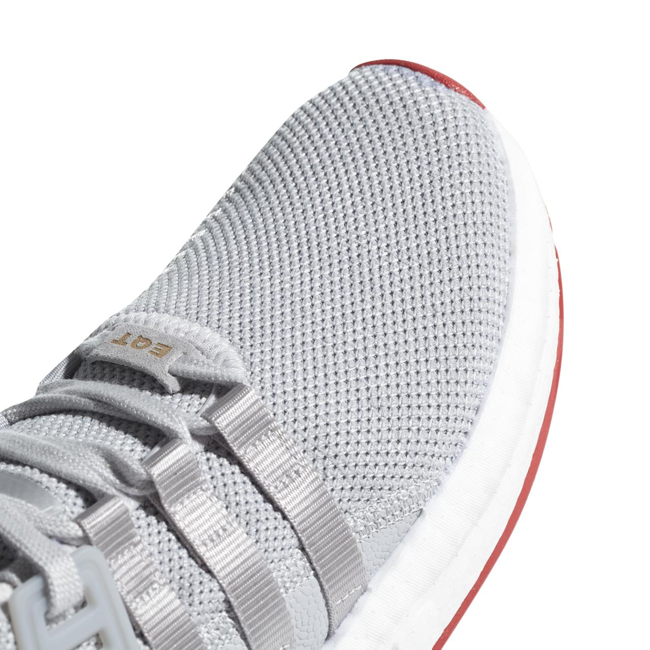 2ff0a48f45df adidas Eqt Support 93 17 Shoes in Metallic for Men - Lyst