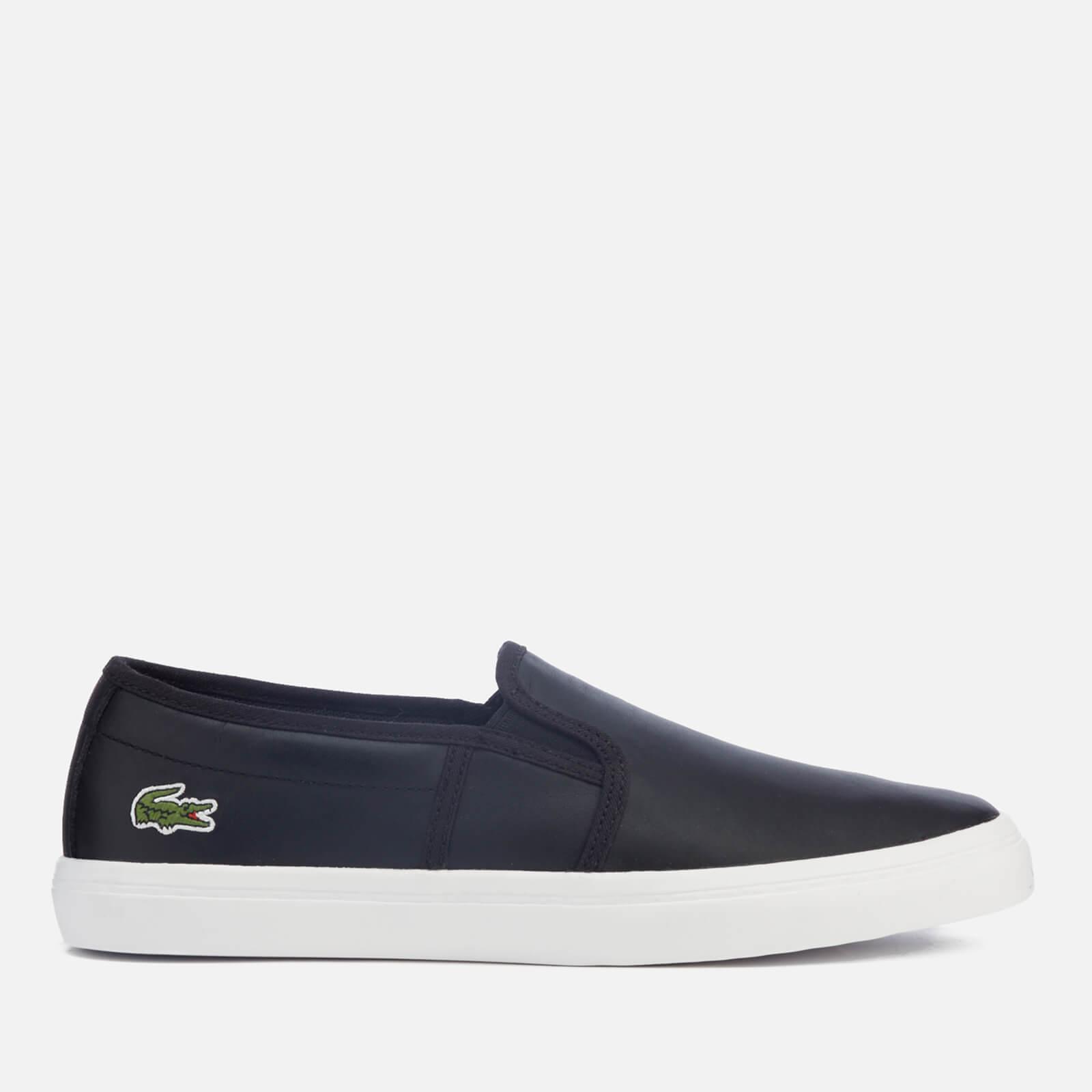 Avenir Slip 318 2 SPW Slip On Sneakers mc3yxozL