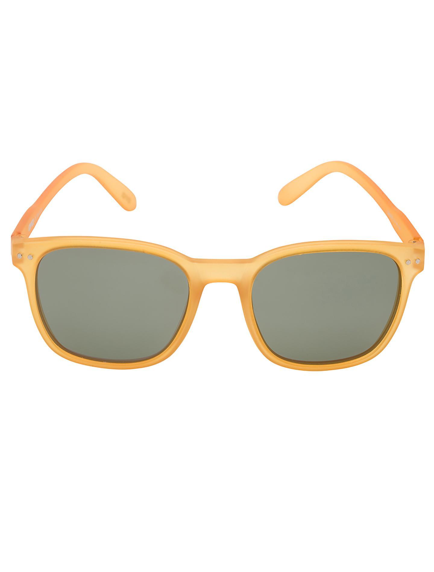ad7d06dd416 ... Izipizi Sun Nautic Polarized Sunglasses for Men - Lyst. View fullscreen