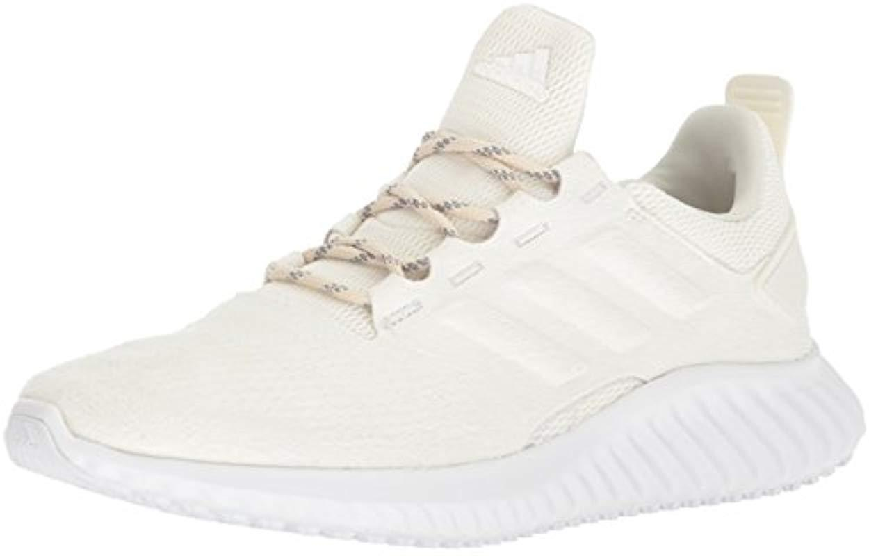 8d54976e5 adidas. Men s Alphabounce Cr M Running Shoe.  61 From Amazon Prime