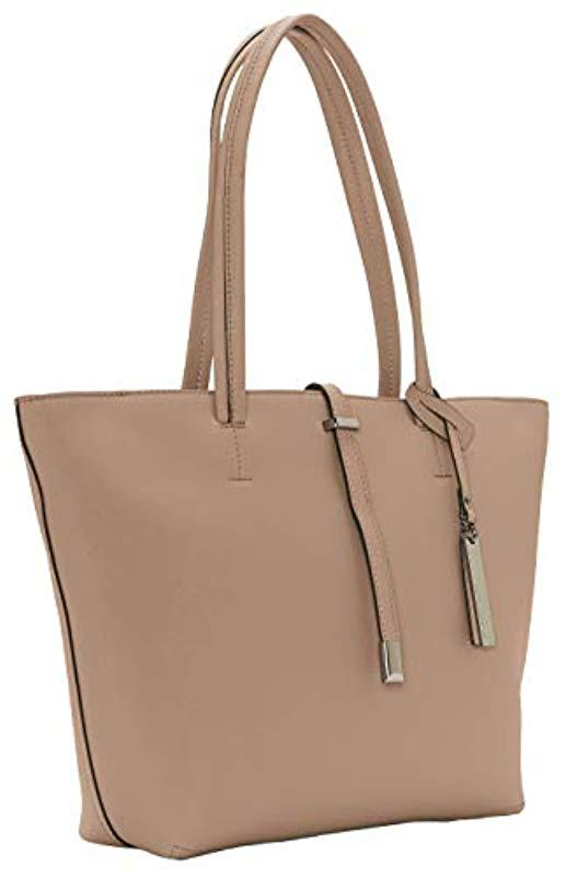 892ba5df7078 Vince Camuto. Women s Leila Small Travel Tote Bag