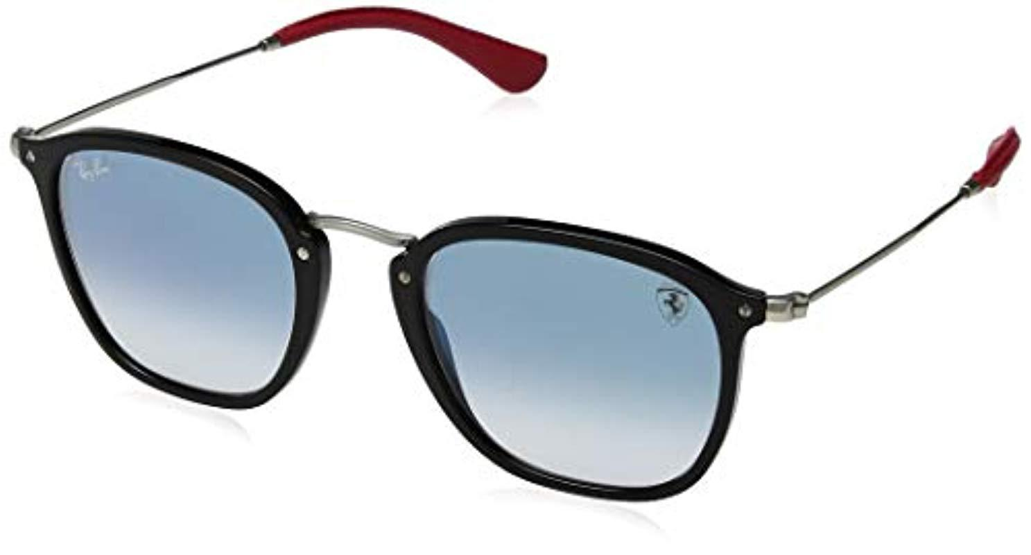best Ray Ban Sunglasses Amazon Prime image collection 67f4273a73c2