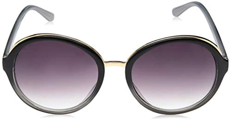 0f1b7310cf4 Lyst - Steve Madden Sm899184 Cateye Sunglasses