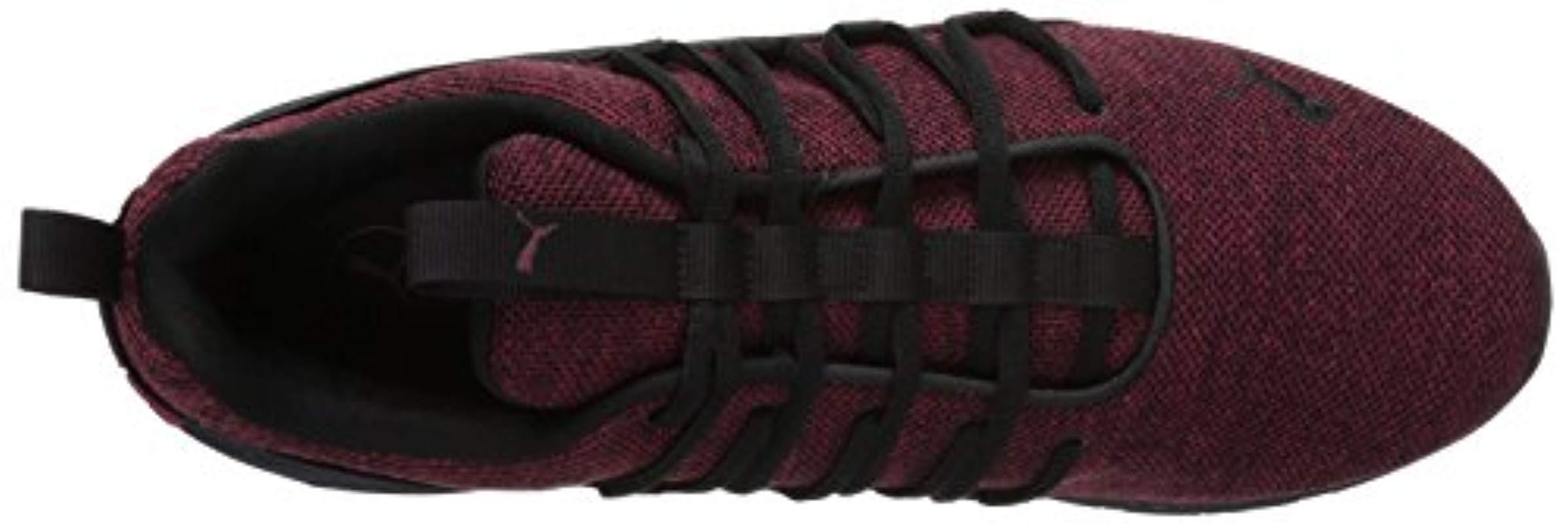 ec8a82605e41 ... PUMA - Multicolor Axelion Sneaker for Men - Lyst. View fullscreen  popular stores 660b7 b6758 ...