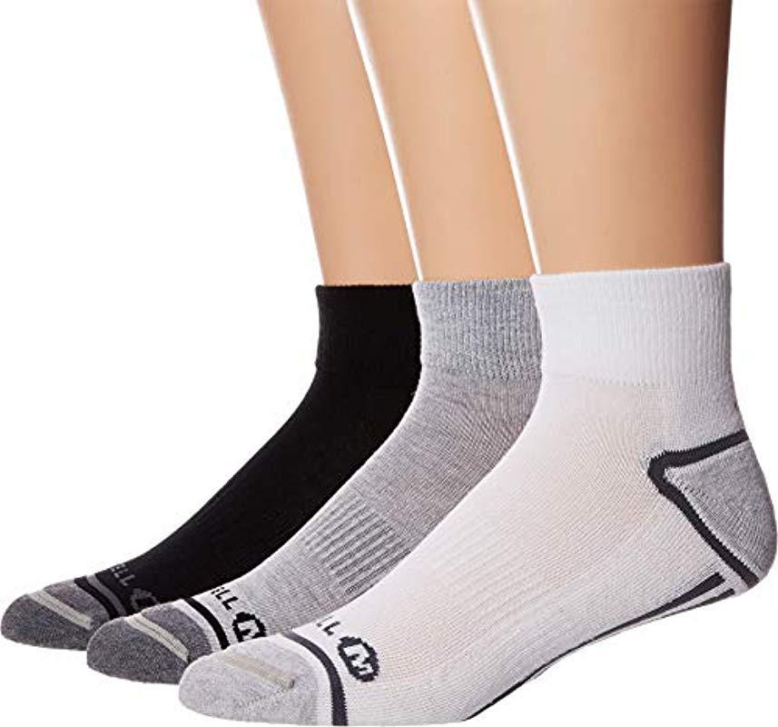 Running Socks for men women no show socks comfort ankle socks men