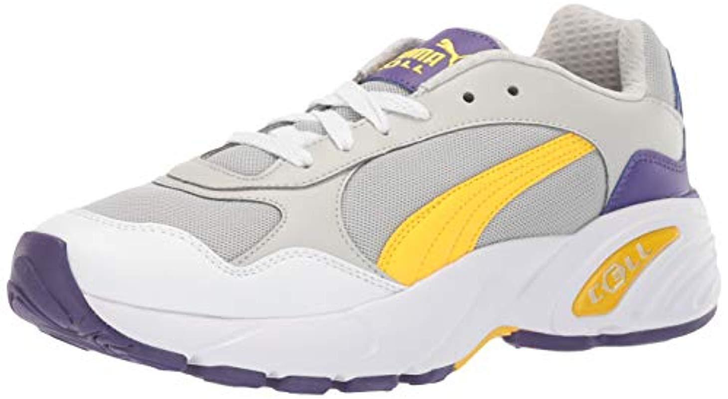 Skechers Multicolor Go Golf Blade Power Shoes (charcoalorange) for Men Lyst
