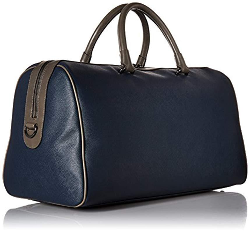 Ted Baker - Blue S Haybail for Men - Lyst. View fullscreen 787df56bd3750