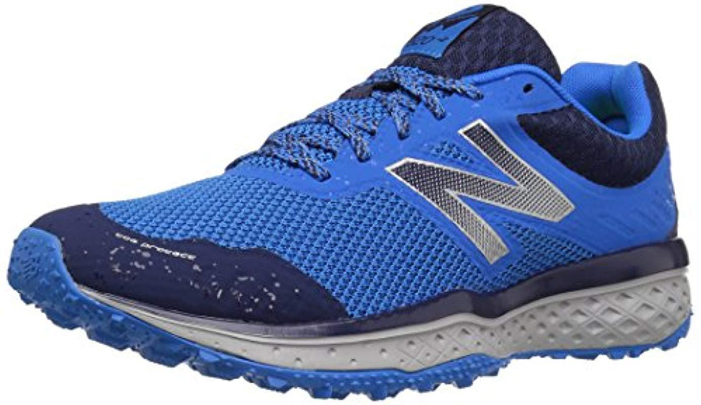 342bf1449ca new-balance-Dark-Denim-Cushioning-620v2-Trail-Running-Shoe.jpeg
