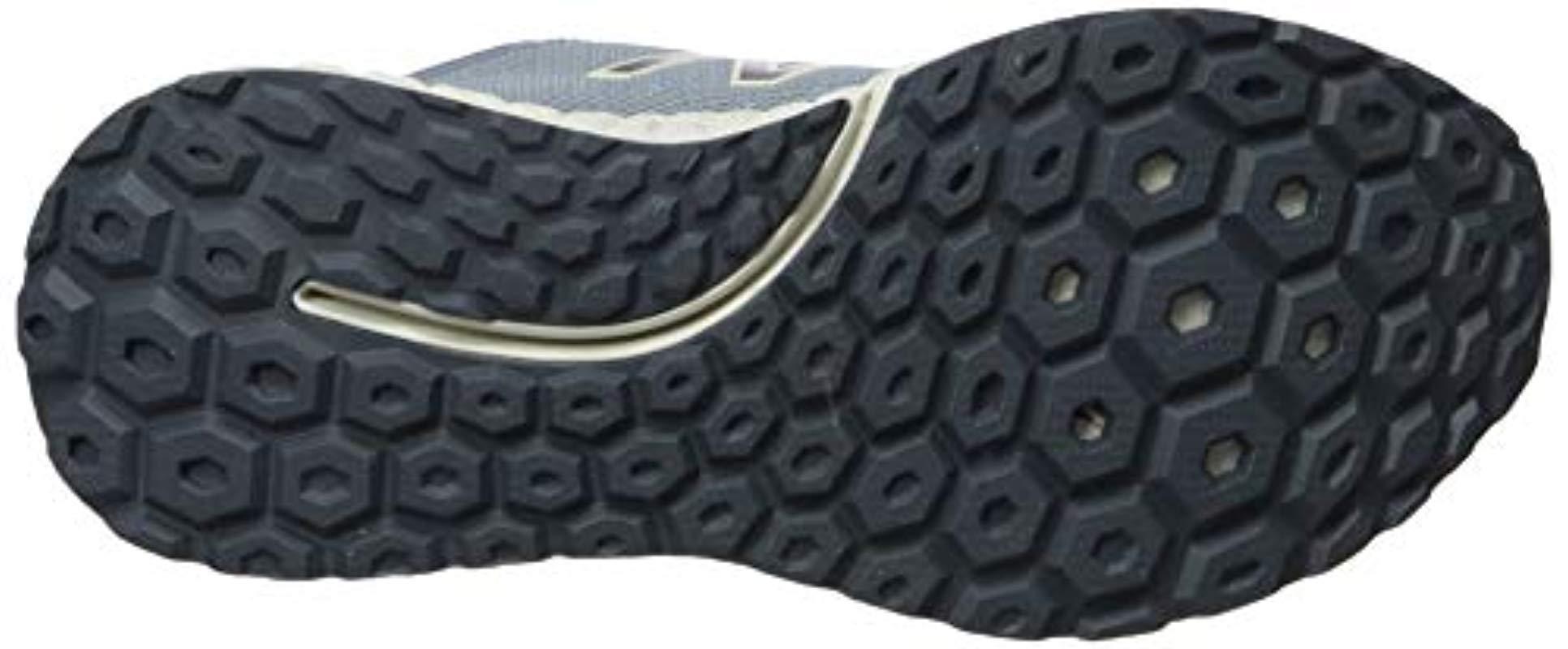 9c30d90d53517 New Balance - Blue 1165v1 Fresh Foam Walking Shoe Cyclone, 6.5 D Us - Lyst