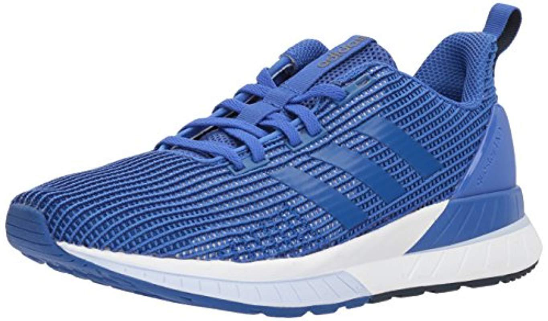 9acf03d7d3c7 Lyst - adidas Questar Tnd W Running Shoe in Blue - Save 46%