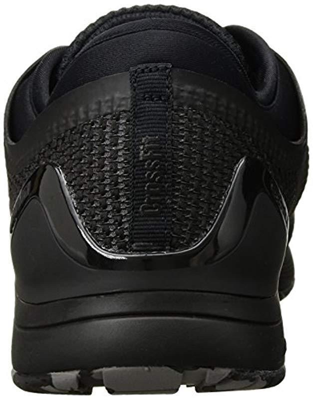52d67a92271 Lyst - Reebok Crossfit(r) Nano 8.0 (tin Grey shark lemon Zest ash Grey white)  Men s Cross Training Shoes in Black for Men - Save 35%
