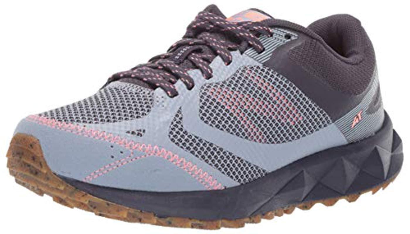 Shoe 5 In Running Us Gray New D Lyst Grey 590v3 Balance 6 ZnUFxqIpgw