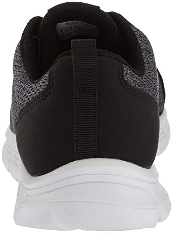 Reebok - Black Speedlux 3.0 Sneaker - Lyst. View fullscreen 40564cada