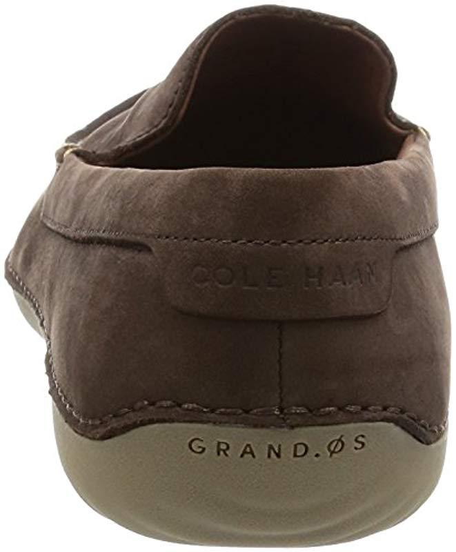 c36e574975e Lyst - Cole Haan Motogrand Venetian for Men