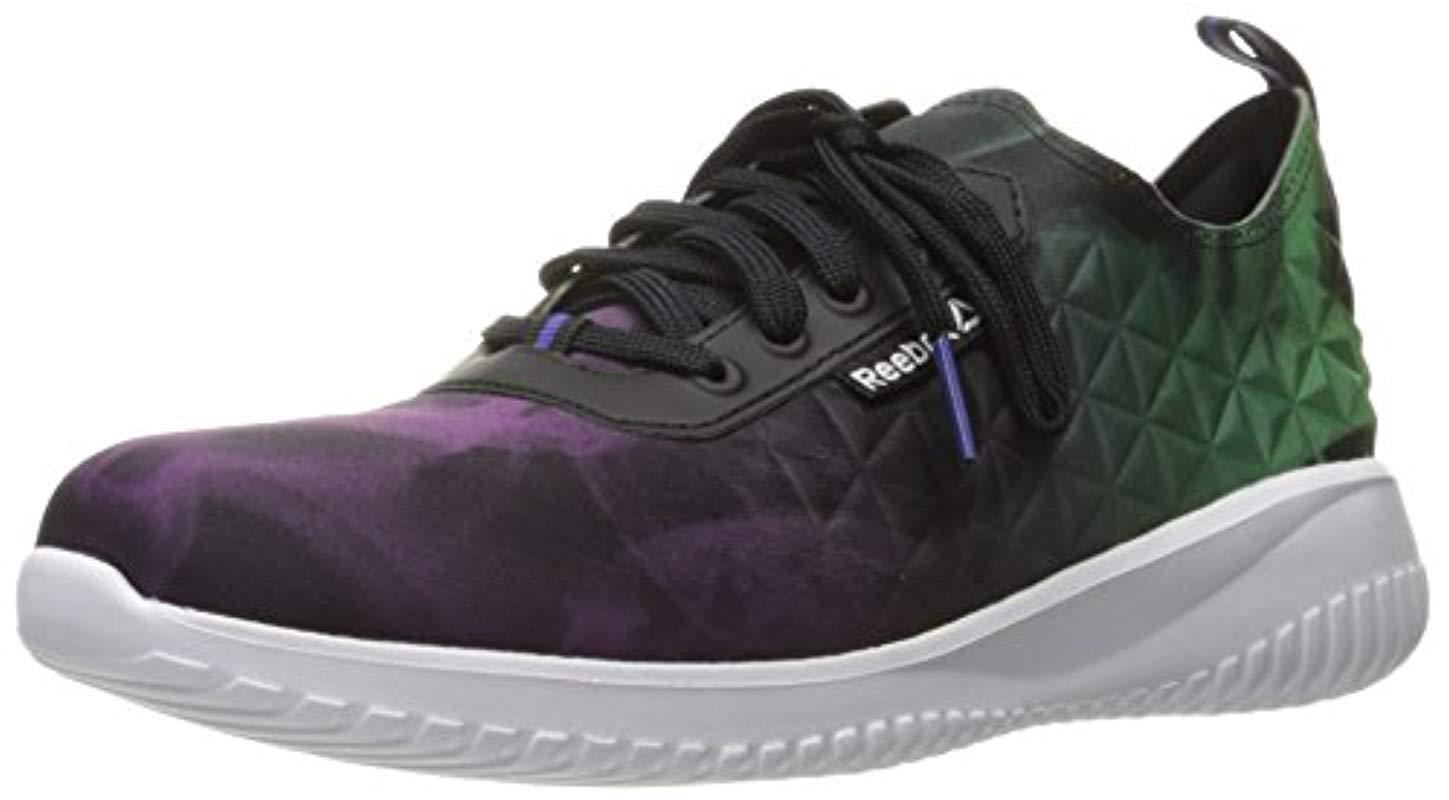 434b74529efe96 Reebok. Women s Skyscape Revolution Walking Shoe