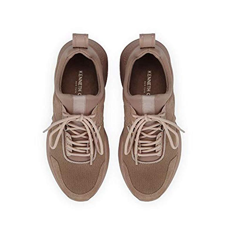 aa0c128d88f6 Kenneth Cole - Multicolor Maddox Jogger Sneaker - Lyst. View fullscreen