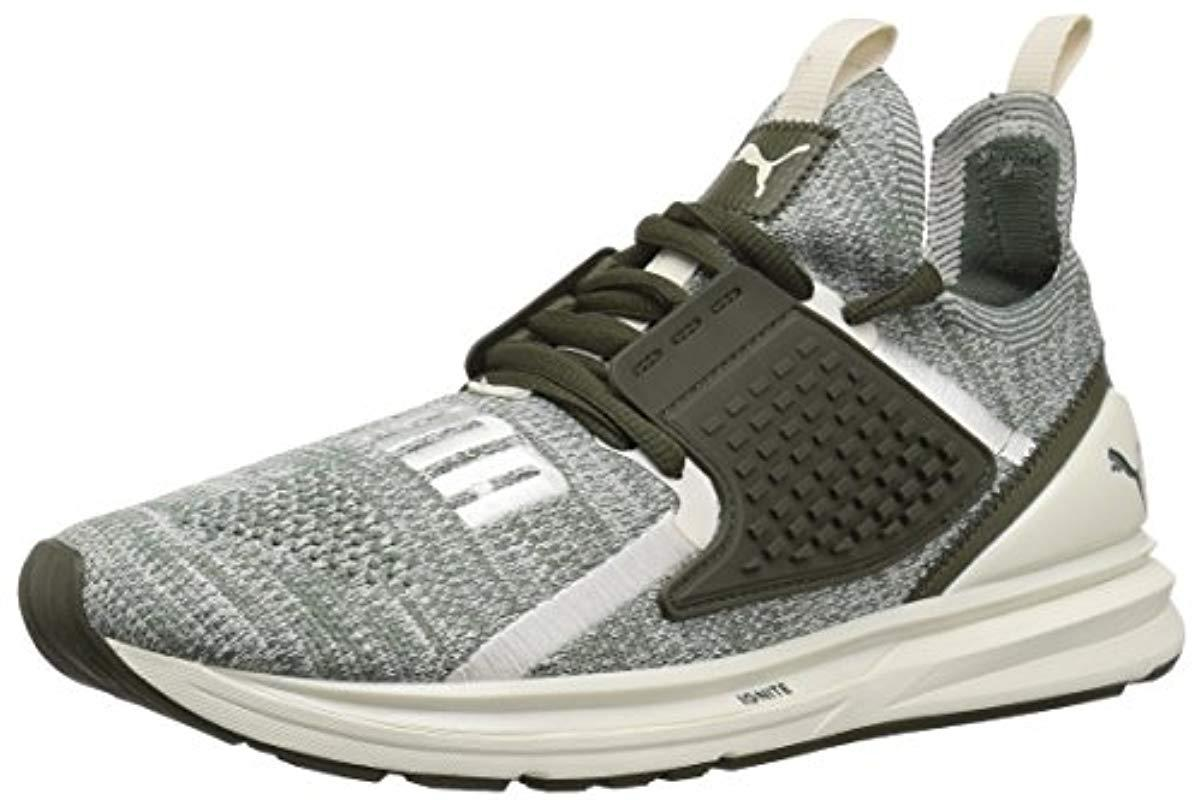 quality design 44484 a7bfd Men's Ignite Limitless 2 Evoknit Sneaker