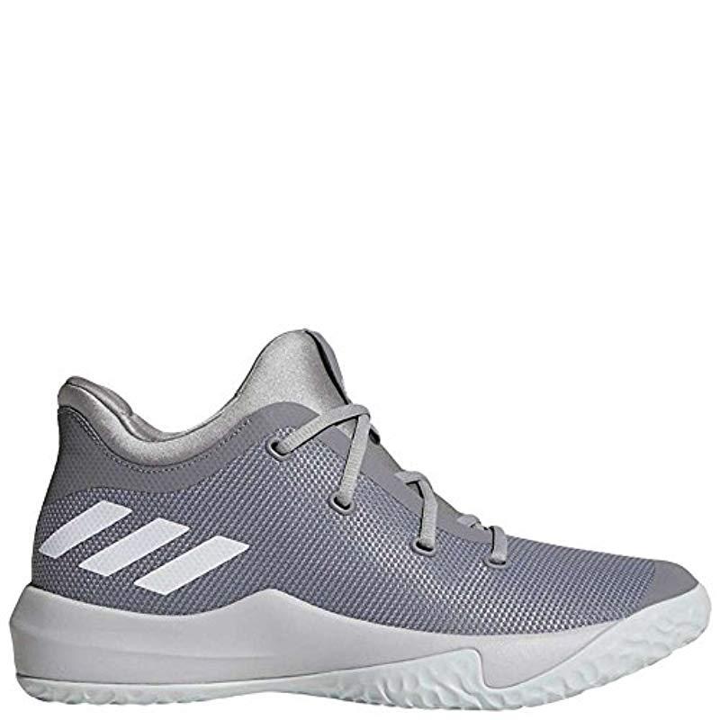 low priced 19448 23209 adidas-Grey-ThreeWhiteMedium-Grey-Hea-Rise-Up-2-Basketball-Shoe.jpeg