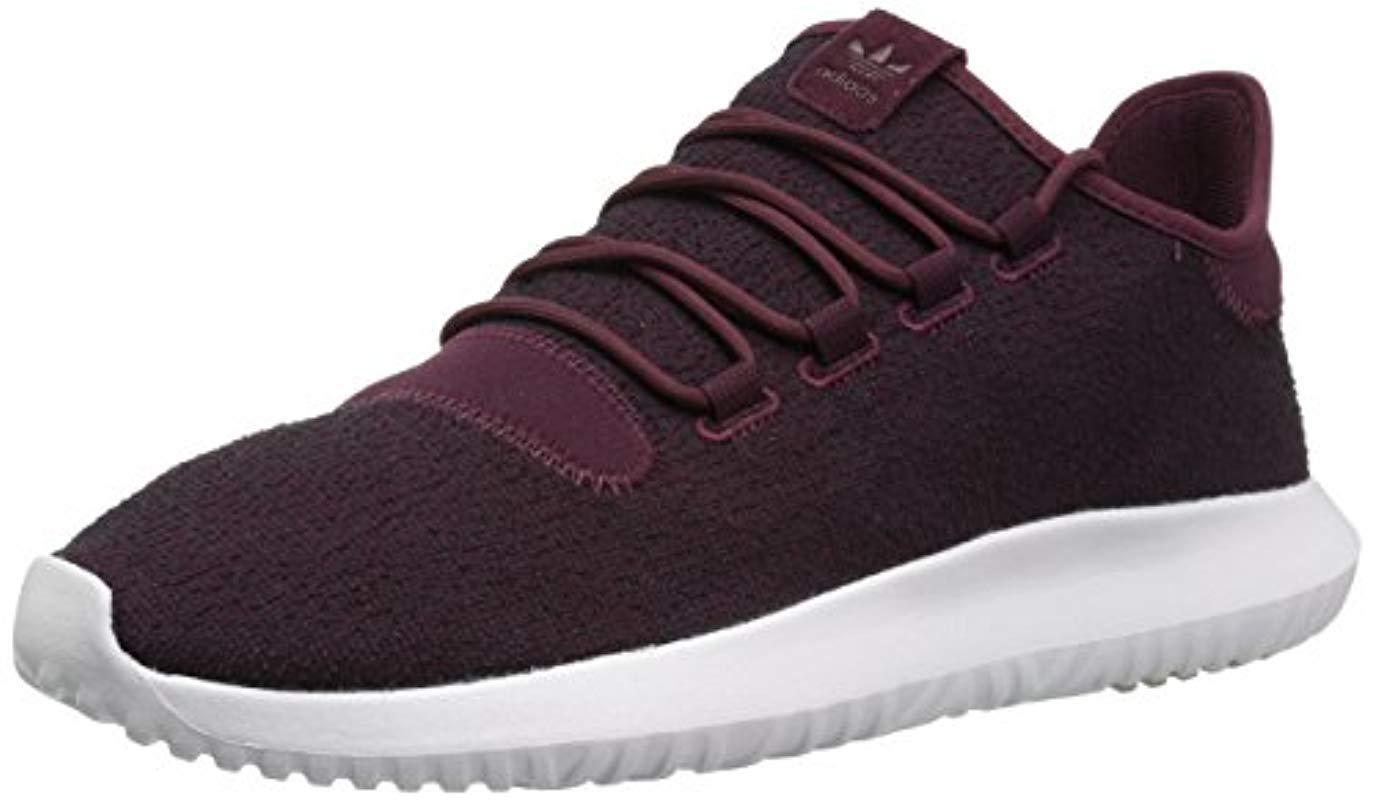 fb83fd6450e75 Lyst - adidas Originals Adidas Tubular Shadow Sneaker
