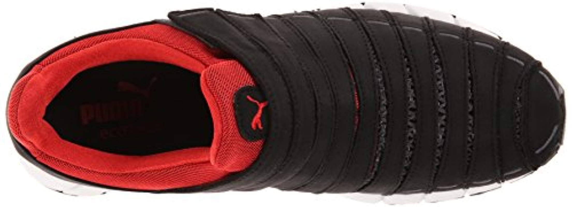 PUMA - Black Osu Nm Cross-training Shoe for Men - Lyst. View fullscreen 3086a1d95