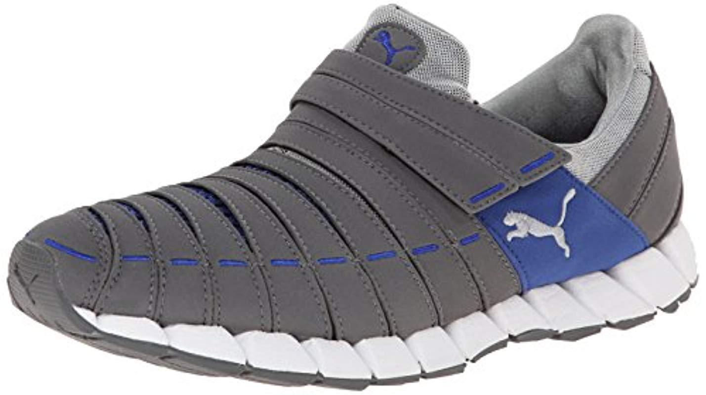 Lyst - PUMA Osu Nm Cross-training Shoe in Gray for Men 2cc87ea9a