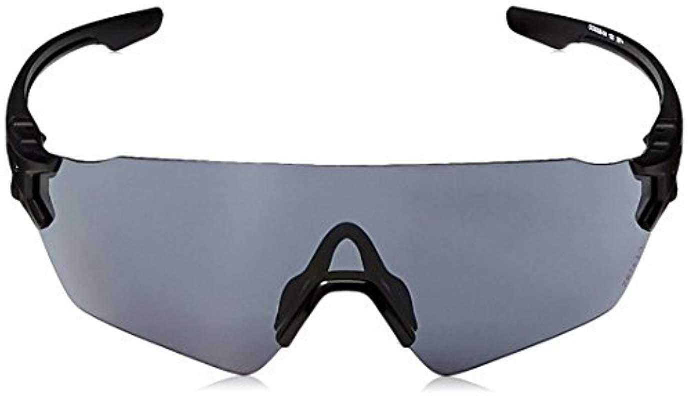 2a42041f94 Oakley - Black Tombstone Spoil Industrial Sunglasses for Men - Lyst. View  fullscreen