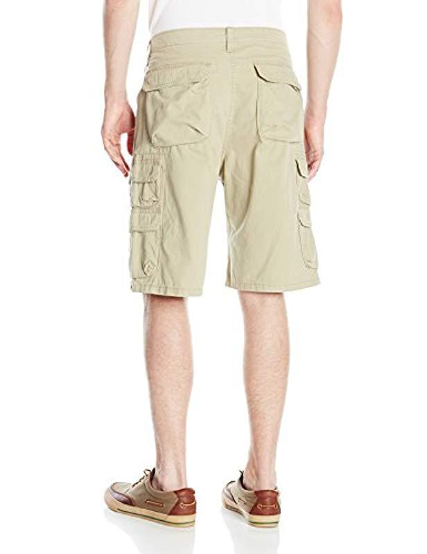429ffb6b Lyst - Wrangler Authentics Big & Tall Classic Carpenter Jean for Men - Save  37%
