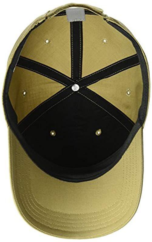 Carhartt - Green Force Extremes Ball Cap for Men - Lyst. View fullscreen 31088e5ee2c8