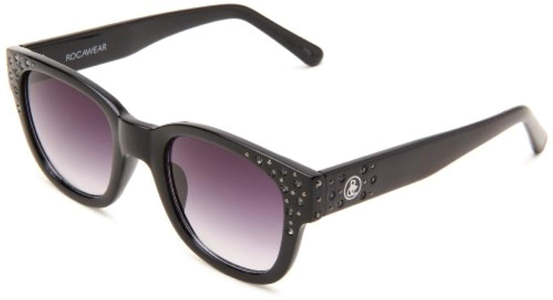 3bc25e149a9 Lyst - Rocawear R3009 in Black - Save 19.04761904761905%
