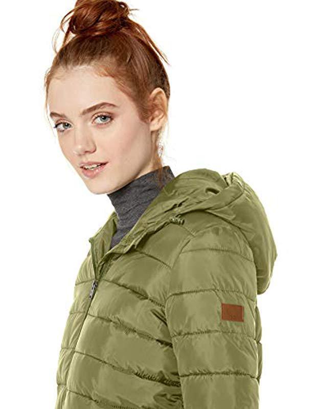 ... Rock Peak Water Repellent Jacket - Lyst. View fullscreen b26db3079f2
