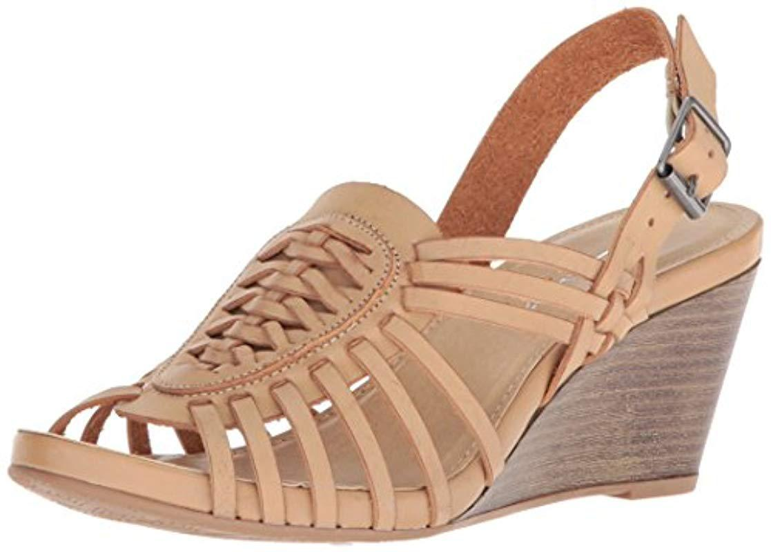 d2975f18f7c2 CL By Chinese Laundry. Women s Heist Wedge Sandal