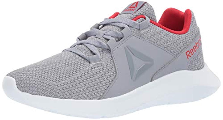 29d9d92d17da Reebok - Multicolor Energylux Running Shoe for Men - Lyst. View fullscreen