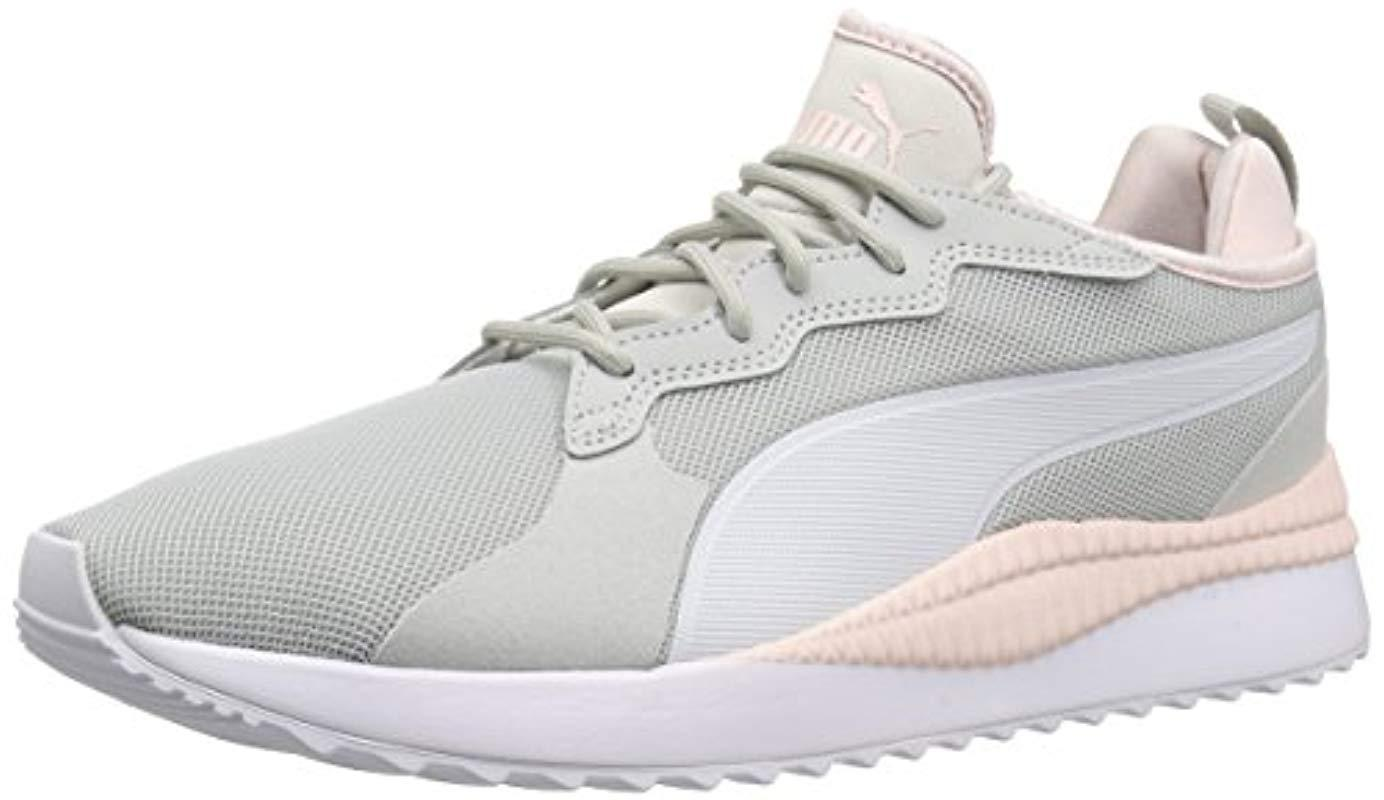 Lyst - PUMA Pacer Next Sneaker in White for Men - Save 49% 58a9f35d8