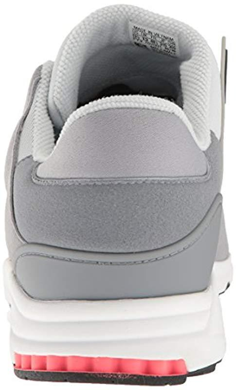 online retailer 025f0 de5ce Adidas Originals - Gray Eqt Support Rf Fashion Sneaker for Men - Lyst. View  fullscreen