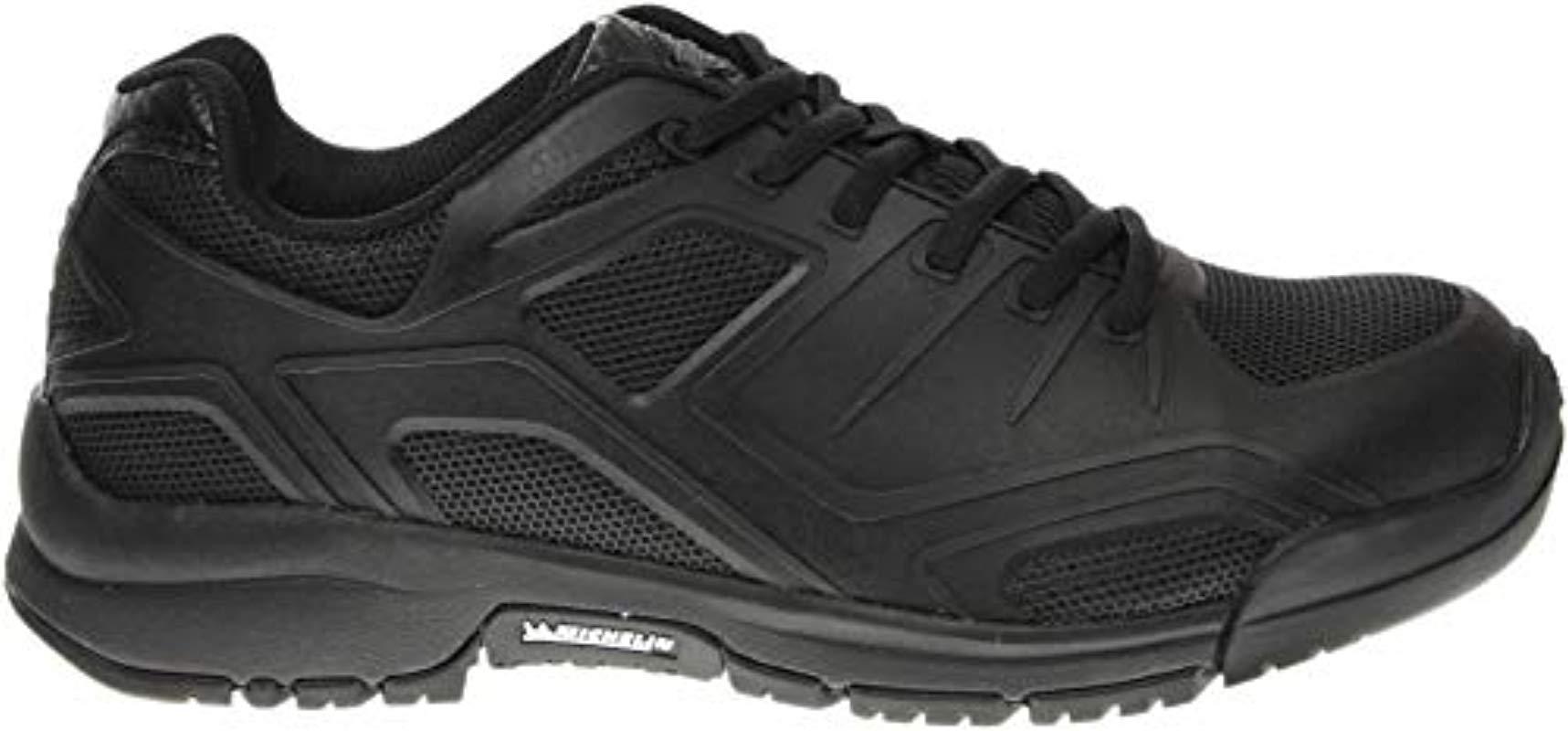 553093cab29 Lyst - Dickies Spectre Black Industrial Boot in Black for Men
