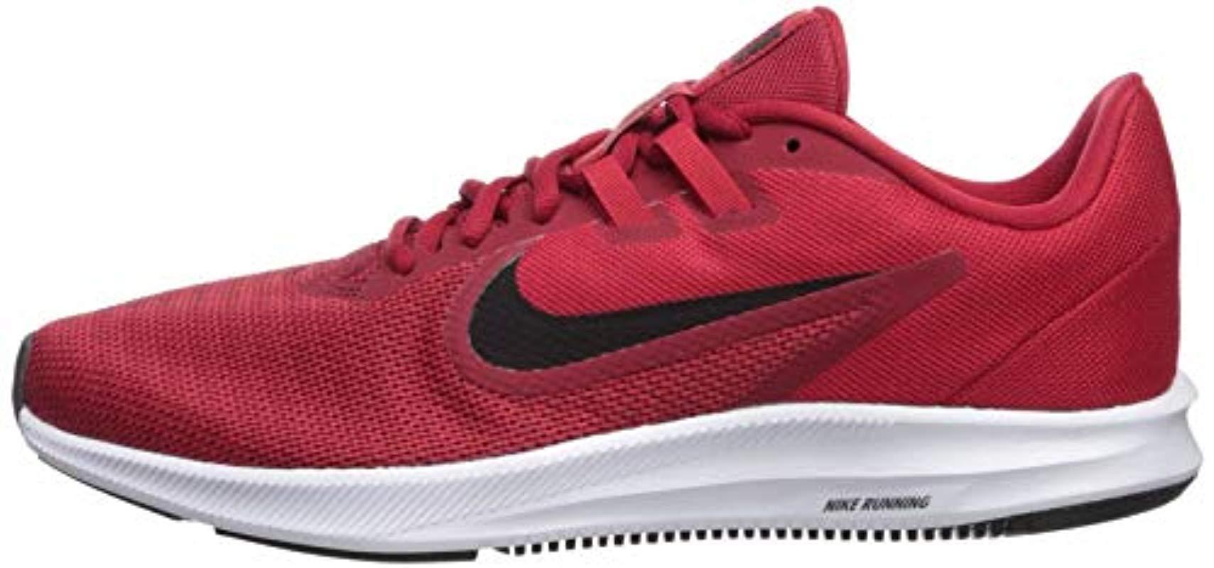 e2d3d6c15b870 Lyst - Nike Downshifter 9 Sneaker