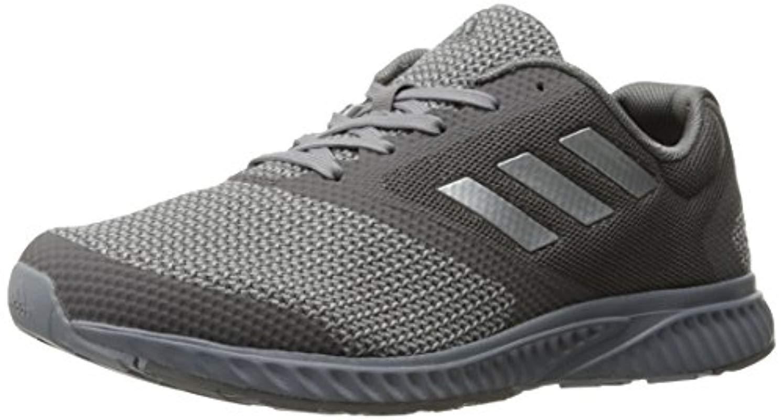 de9e958f77b Men s Gray Edge Rc M Running Shoe