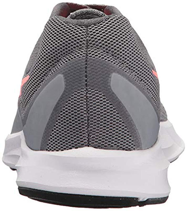 c0c1433e95b8 Nike - Gray Downshifter 7 Running Shoe - Lyst. View fullscreen