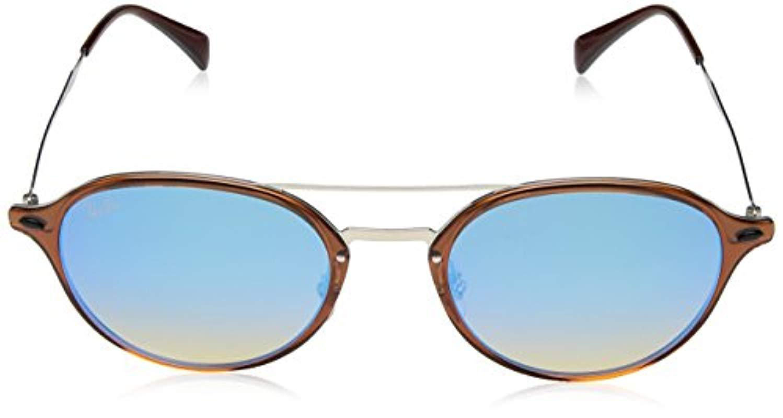226a5c9f7b9 Ray-Ban - Multicolor Rb4287 Sunglasses - Lyst. View fullscreen