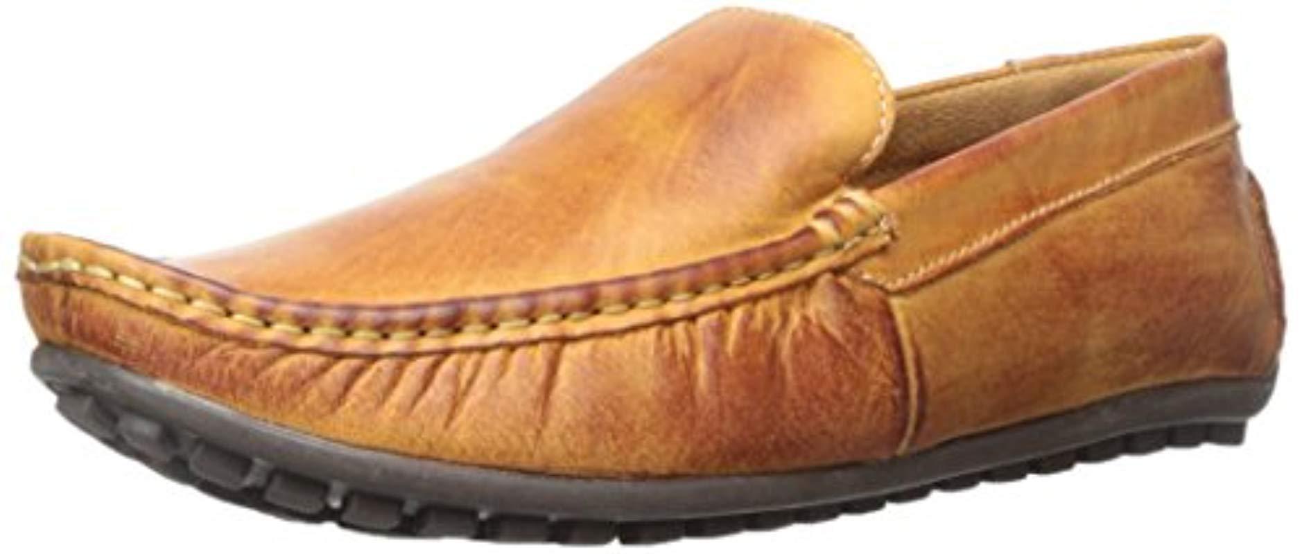 b220c693629 Lyst - Steve Madden Emir A Slip-on Loafer for Men - Save 43%