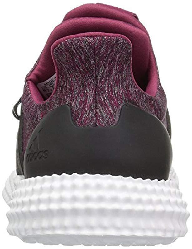 low priced 8ce5c bcf37 Lyst - adidas Originals Adidas Athletics 247 W Cross Trainer