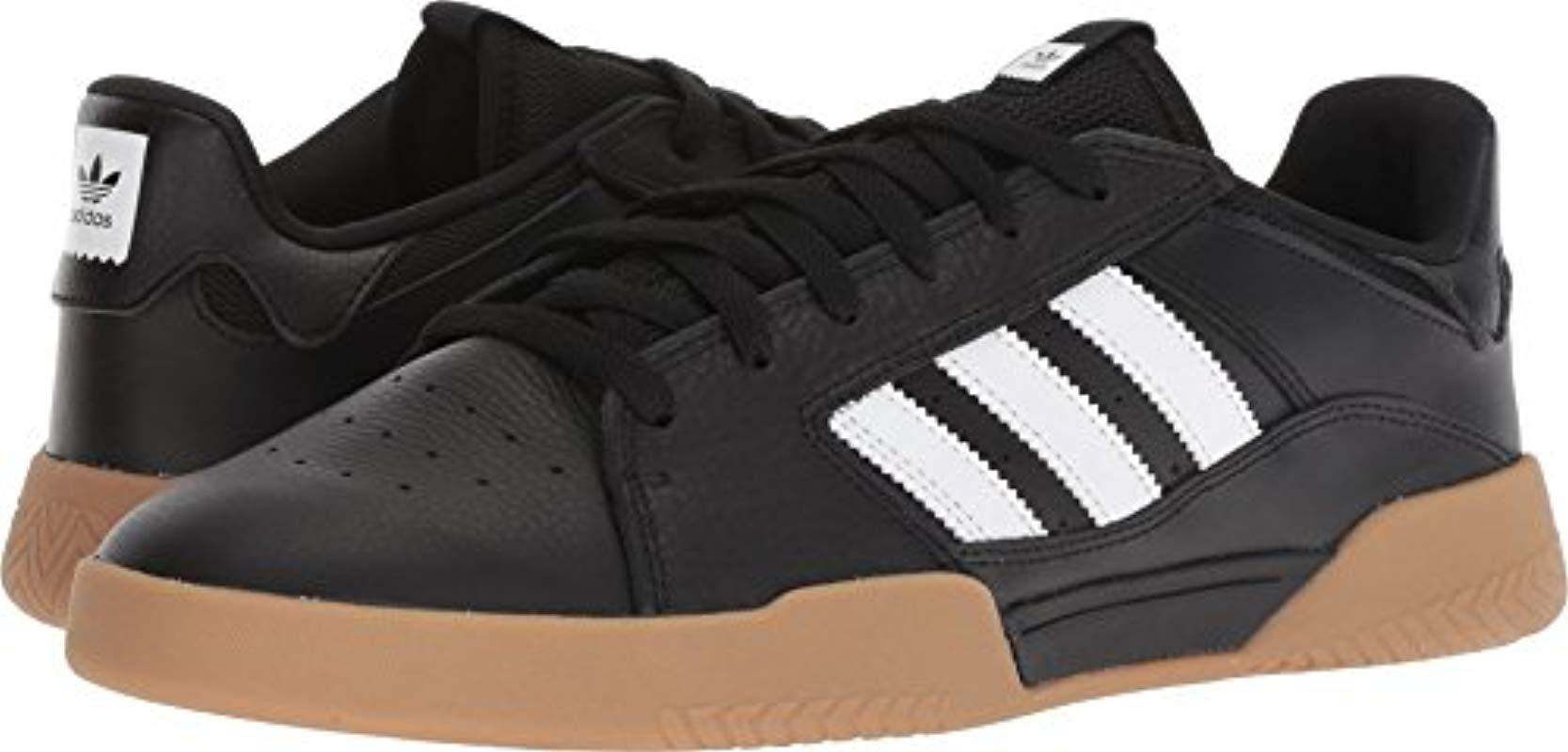adidas-originals-BlackWhiteGum-Vrx-Low-Skate-Shoe.jpeg