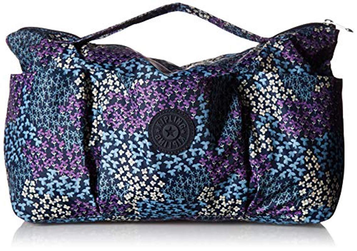 Lyst - Kipling Beckett Hand Bag Insert 747f33ab2334e